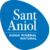 Aigua de Sant Aniol (Premium bottled water)