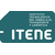 Packaging, Transport and Logistics Research Center- ITENE