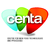 CENTA Centre for New Food Processes and Technologies